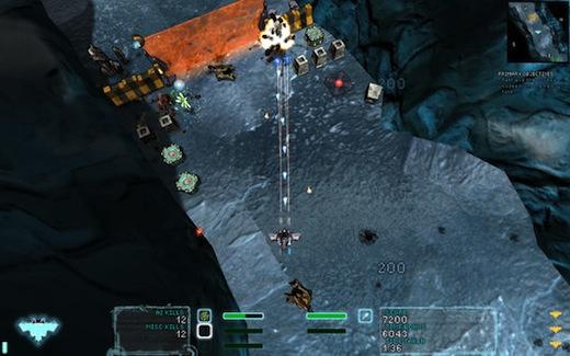 دانلود رایگان بازی اکشن Steel Storm Burning Retribution v2.00.02626