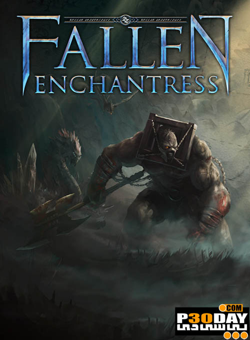دانلود بازی Fallen Enchantress 2012 با لینک مستقیم + کرک