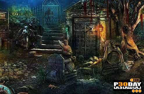 دانلود بازی Fabled Legends: The Dark Piper Collector's Edition Final