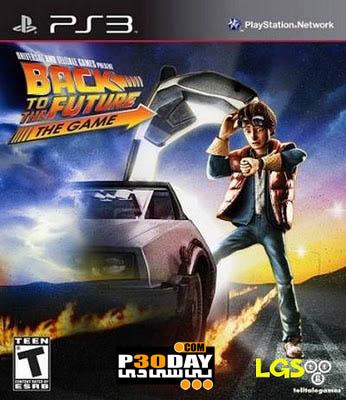 دانلود بازی Mortal Kombat Arcade Kollection 2012 برای PS3