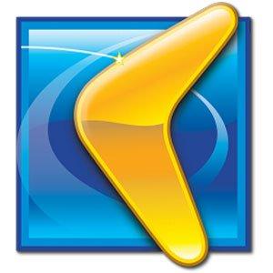 دانلود Recover My Files v6.3.2.2553 – نرم افزار قدرتمند بازیابی اطلاعات