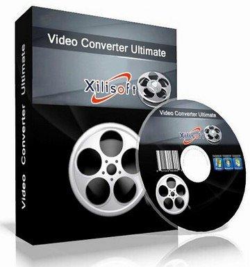 دانلود Xilisoft 3GP Video Converter 6.0.12.0914 – نرم افزار تبدیل فرمت 3GP به فرمت های رایج ویدیویی و بالعکس
