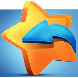 دانلود Magic Uneraser 4.0 – بازیابی جادویی فایل های پاک شده