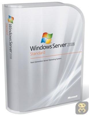 دانلود Windows Server 2008 R2 SP1 May2020 - ویندوز سرور 2008