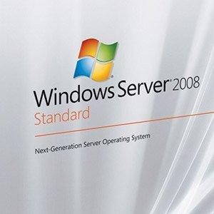 دانلود Windows Server 2008 R2 SP1 October2017 – جدیدترین نسخه ویندوز سرور 2008