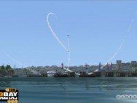 دانلود بازی شبیه ساز پرواز Microsoft Flight Simulator X