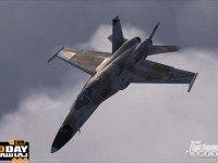 flight8