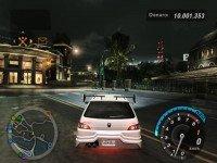 دانلود بازی Need for Speed: Underground 2 2004 برای کامپیوتر