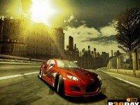 دانلود بازی Need for Speed Most Wanted 2005 با لینک مستقیم