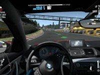 دانلود بازی Need for Speed: Shift 2009 برای کامپیوتر + کرک