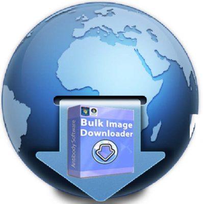 دانلود Bulk Image Downloader v5.54.0.0 – دانلود عکس های گوگل