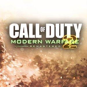 دانلود بازی Call of Duty Modern Warfare 2 Remastered برای کامپیوتر