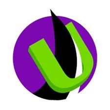 ساخت سرور اف تی پی با Solarwinds Serv-U MFT Server v15.1.6.25