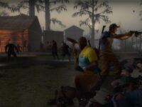 دانلود بازی Left 4 Dead 2 برای کامپیوتر + آپدیت جدید