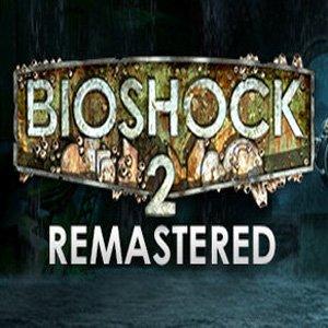 دانلود بازی BioShock 2 Remastered برای کامپیوتر