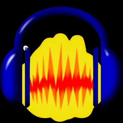دانلود GoldWave 6.51 – نرم افزار ویرایش فایل صوتی