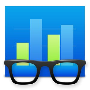 دانلود Geekbench v5.2.5 Pro – برنامه گرفتن بنچمارک ویندوز