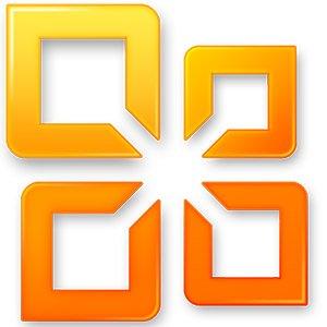 دانلود آفیس Office 2010 Pro Plus SP2 September2017 + کرک