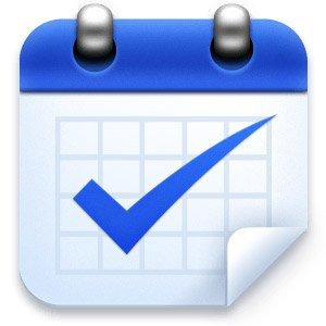 دانلود Wise Reminder 1.3.7.92 – نرم افزار یادآوری کارهای روزانه