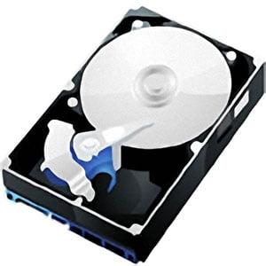 دانلود HD Tune Pro 5.75 – تشخیص بد سکتور هارد دیسک