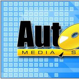 دانلود Indigo Rose AutoPlay Media Studio v8.5.3.0 – نرم افزار ساخت اتوران