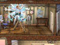 دانلود بازی Neighbours back From Hell Remastered برای کامپیوتر