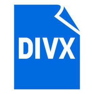 دانلود DivX Mobile Premium 1.0.0 – پخش کننده فایل های Divx در اندروید