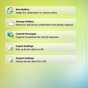 دانلود Perfect Hotkey 2.51 – ایجاد کلید میانبر برای دستورات ویندوز