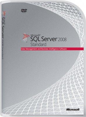 دانلود SQL Server 2008 Enterprise R2 با لینک مستقیم + سریال