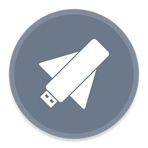 دانلود UNetbootin v6.77 – بوت کردن ویندوز با USB
