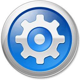 دانلود Driver Talent Pro 7.1.28.90 – برنامه آپدیت خودکار درایور کارت گرافیک