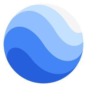 دانلود Google Earth 9.3.19.8 – گوگل ارث موبایل اندروید