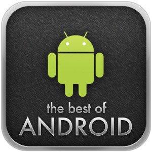 دانلود مجموعه پک کامل نرم افزار اندروید – Android Pack 10.2020