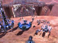 دانلود بازی Supreme Commander 2 برای کامپیوتر