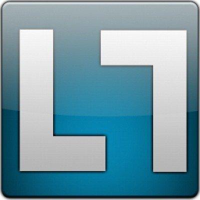 دانلود NetLimiter 4.0.50.0 – کنترل و مدیریت ترافیک اینترنت