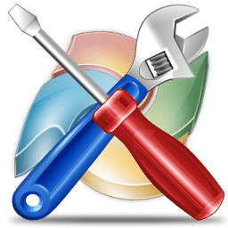 دانلود Yamicsoft Windows 7 Manager 5.2.0 – نرم افزار بهینه سازی ویندوز 7