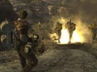 دانلود بازی Fallout New Vegas برای کامپیوتر