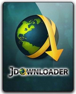 دانلود رایگان از آپلودسنترهای پولی با JDownloader 2.0.0.2