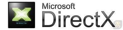 دانلود جدیدترین نسخه دایرکت ایکس DirectX