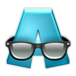 دانلود AlReader 1.931910300 – خواندن فایل های متنی txt و html در اندروید