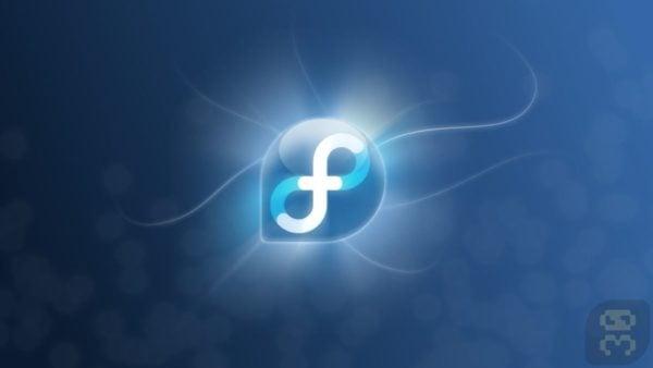 دانلود سیستم عامل لینوکس فدورا - Fedora Linux 31