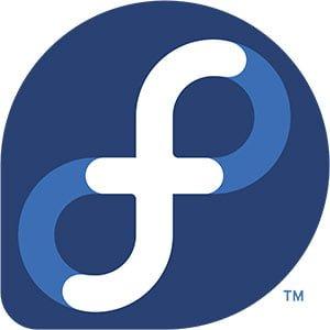 دانلود سیستم عامل لینوکس فدورا – Fedora Linux 31