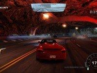 دانلود بازی Need For Speed Hot Pursuit 2010 برای کامپیوتر