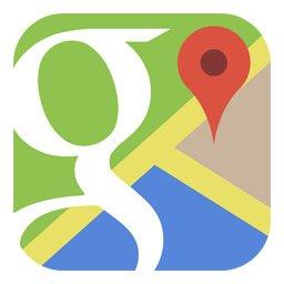 دانلود AllMapSoft Google Maps Downloader 8.810 – دانلود نقشه های گوگل مپز