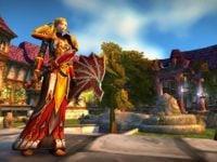 دانلود بازی World of Warcraft برای کامپیوتر
