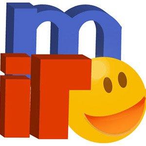 دانلود MIRC 7.62 –  نرم افزار چت مسنجر میرک