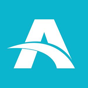 Ad-Aware Pro Security 11.8.586.8535 - Antivirus