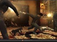 دانلود بازی مکس پین Max Payne & Max Payne 2 برای کامپیوتر