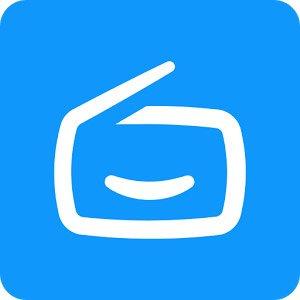دانلود Simple Radio v3.1.1 – نرم افزار گوش دادن به رادیو های دنیا اندروید