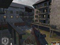 دانلود بازی Call of Duty 1 برای کامپیوتر
